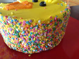 Baskets Com Specialty Easter Cakes From Gourmet Gift Baskets Com Get Cooking