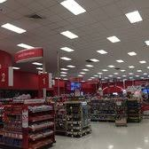 target salem ma black friday hours target stores 48 photos u0026 50 reviews department stores 101