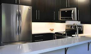 Kitchen Countertops Quartz by Ikea Kitchen Countertops Quartz Home U0026 Decor Ikea Best Ikea