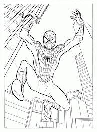 dc comics super heroes 230 superheroes u2013 printable coloring pages