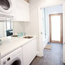laundry in bathroom ideas laundry room in bathroom ideas will be a thing of the past small