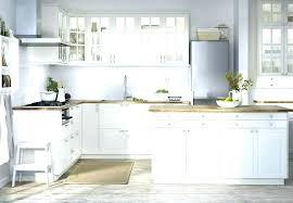cuisine bodbyn ikea cuisine bodbyn kitchen kitchens ikea cuisine bodbyn blanc casse