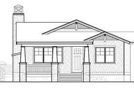 bungalow style house plans bungalow style house plan 3 beds 2 00 baths 1564 sq ft plan 490 26