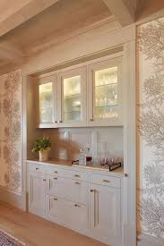 Kitchen Cabinet Doors Ideas For Kitchen Cabinet Doors 28 Images Kitchen Cabinet