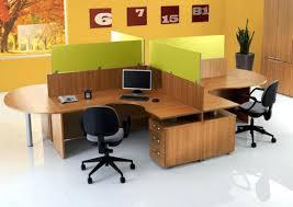 Oak Desk Organizer by Modern Wooden Corner Desk Furniture For Home Offices Bedroom Ideas