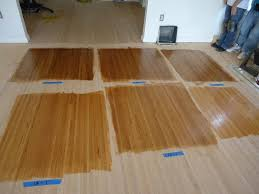 hardwood floor polyurethane finish wood floors