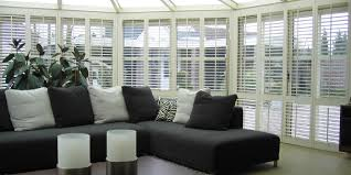 shutters in newcastle north east midlands scotland baileys blinds