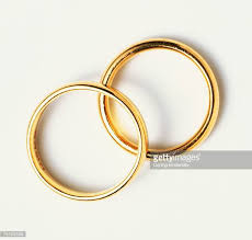wedding gold rings wedding ring stock photos and pictures getty images