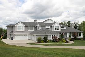 build a custom home graf custom homes