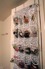organize hair accessories makeup organization how to organize hair accessories
