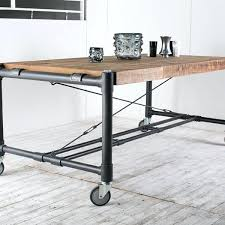 kitchen tables for sale near me dining tables on wheels marvellous kitchen table and chairs with