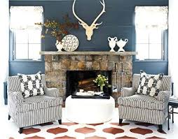 stylish accessories for living room ideas inspiring modern