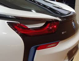 Bmw I8 Red - zero 2 turbo bmw i8 black and red hint use the s and d keys to