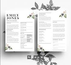 The Best Resumes Ever by Resume Go Resume Resume First Job Simple Resum Summary Of Skills
