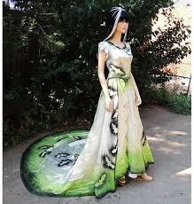 of frankenstein wedding dress 127 best frankenstein monsters wedding theme inspiration