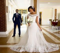 wedding dress suppliers lace wedding dresses lace wedding dresses suppliers and