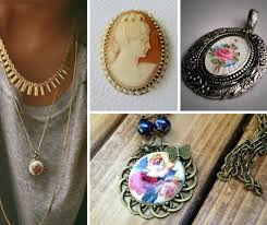 long locket pendant necklace images 15 ways to wear layered necklace like a pro png