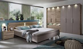 modern schlafzimmer schlafzimmer romantisch modern rheumri