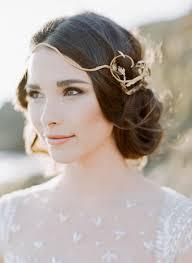 bridal hair wedding hair wedding makeup weddingwire