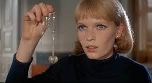 Seeking Eel Imdb Imdb Top 250 Challenge Blogathon Rosemary S Baby 1968