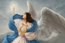 Angel Wings Home Decor by Compare Prices On Angel Wings Paintings Online Shopping Buy Low