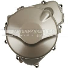2002 cbr 600 online buy wholesale f4i stator cover from china f4i stator cover