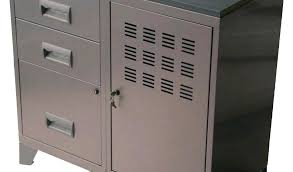 casier bureau rangement casier rangement bureau bureau inspirational bureau casier rangement