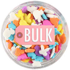 where to buy sprinkles in bulk mixed easter assortment sprinkles bulk layer cake shop