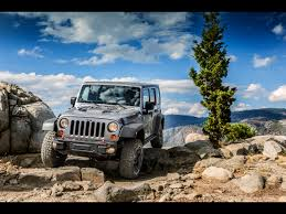 overland jeep wrangler unlimited 2013 jeep wrangler unlimited rubicon 10th anniversary edition