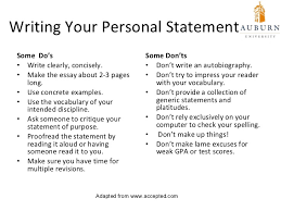 essay format high school sle essay for graduate school exle essay english persuasive