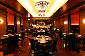 Private Dining Room San Francisco by Changing Flavors At City Winery Private Dining Room Chicago