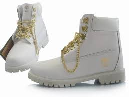 buy timberland boots from china 2017 timberland 6 inch boots white gold china factory 103 00