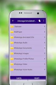 free profile finder duplicate file finder remover apk free tools app for