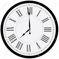 clock stock photos royalty free clock images and pictures