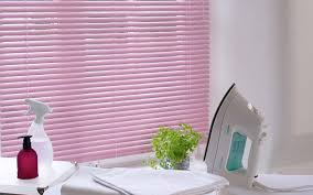 blinds u0026 curtains pretty horizontal venetian blinds in white for