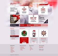 best premium responsive magento themes gifts shop store