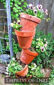 718 best gardening u0026 garden whimsy images on pinterest plants