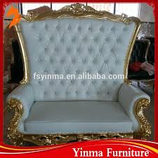 Table And Chair Rental Near Me by Sale Factory Price Luxury High Back King Throne Chair Rental