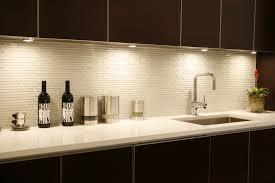 kitchen backsplash tiles for sale mosaic tile kitchen backsplash pictures small backsplash tiles