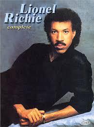 lionel richie cheese plate lionel richie black shirt jpg 374 500 lionel richie
