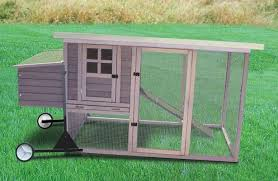 Precision Old Red Barn Chicken Coop Best Chicken Tractors For Sale 2017 Better Chicken Homes
