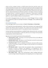 nullcon 2011 automatic program analysis using dynamic binary instru u2026