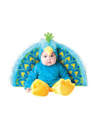 pikachu costume halloween city berry cute baby costume costume craze baby halloween costumes