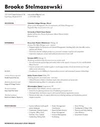 types of resume formats different types of resumes new illustration mesmerizing 45 with