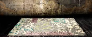 teppiche design individuelle knüpf teppiche bei kibler teppiche in kempten