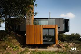 grand design grand designs container home northern ireland bradley