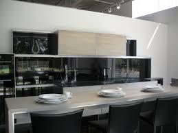 subtle kitchen island lighting for amazing ambiance kitchentoday