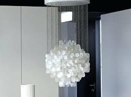 lighting stores nassau county fun pendant light fixtures mother of pearl pendant l fun fun