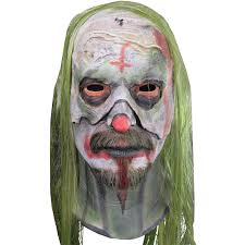 joe paterno halloween mask rob zombie michael myers halloween official latex don post mask