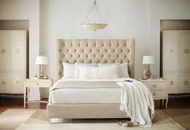Best Bedroom Designs Martha Stewart by Fresh Martha Stewart Bernhardt Bedroom Furniture 4222 Best Home